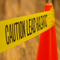 lead-hazard-caution-tape