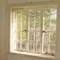 lead-paint-windows-frame