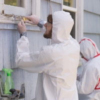 lead-paint-workers