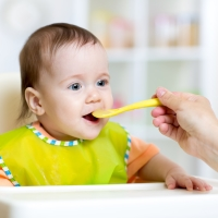 baby-food-can-be-a-source-of-lead