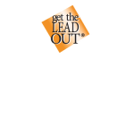 Get The Lead Out, LLC